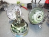 remont-compressor